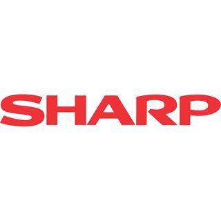 Sharp Service Kit (MX270LH) 200k Lower Heat Roller VE 1 Stück