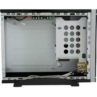 LC-Power LC-1370Bmi Mini-ITX 75 Watt schwarz