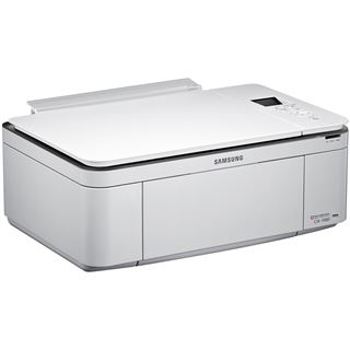 Samsung CJX-1000 HD-Drucker