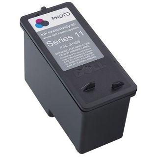 Dell Tinte Serie 11 592-10277 schwarz, cyan, magenta