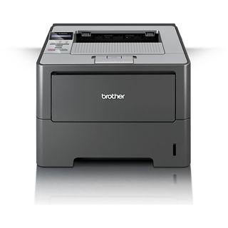 Brother HL-6180DW S/W Laser Drucken LAN/USB 2.0/WLAN
