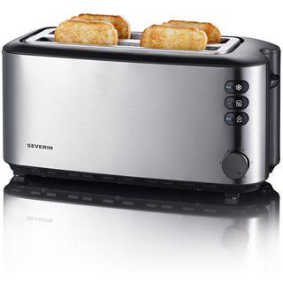 Severin Toaster 2509