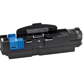 Imaging Konica Minolta Unit Bizhub C203/253 IU-211K
