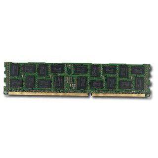 16GB Kingston ValueRAM DDR3-1333 ECC DIMM CL9 Single