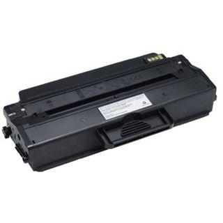 Dell Toner 593-11109 schwarz