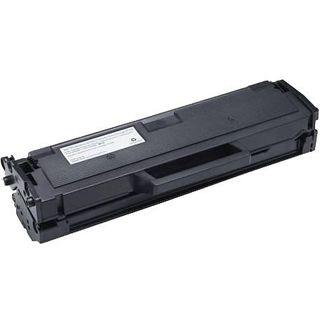 Dell Toner 593-11108 schwarz