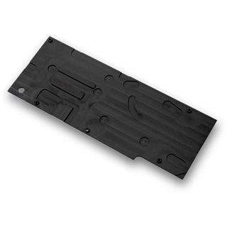 EK Water Blocks EK-FC680 GTX CSQ Backplate für NVIDIA GTX 680