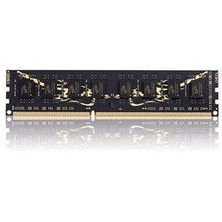 8GB GeIL Dragon RAM DDR3-1333 DIMM CL9 Single