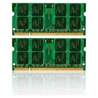 16GB GeIL GS316GB1333C9DC DDR3-1333 SO-DIMM CL9 Dual Kit
