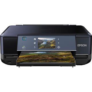 Epson Expression Premium XP-700 Tinte Drucken/Scannen/Kopieren USB