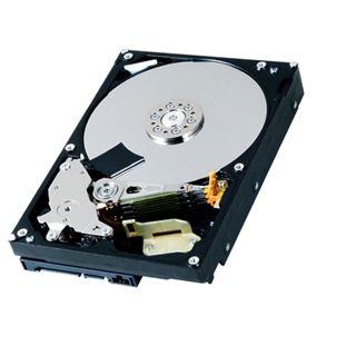 "2000GB Toshiba DT01ACA200 DT01ACA200 64MB 3.5"" (8.9cm) SATA 6Gb/s"