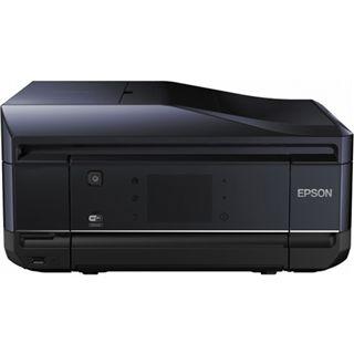 Epson Expression Premium XP-800 Tinte Drucken/Scannen/Kopieren/Faxen