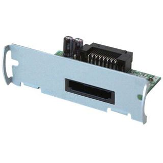 POWERED Epson USB INTERFACE BOARD