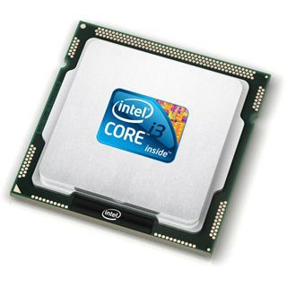 Intel Core i3 3220 2x 3.30GHz So.1155 TRAY