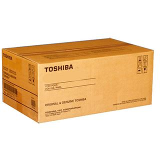 TOSHIBA TFC25EM TOSH ESTUDIO2540C TON