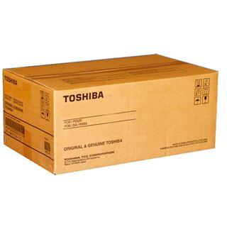 TOSHIBA TFC25EK TOSH ESTUDIO2540C TON