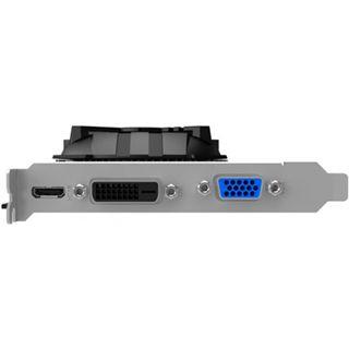 2GB Palit GeForce GTX 650 WoW Pandaren Monk Edition Aktiv PCIe 3.0
