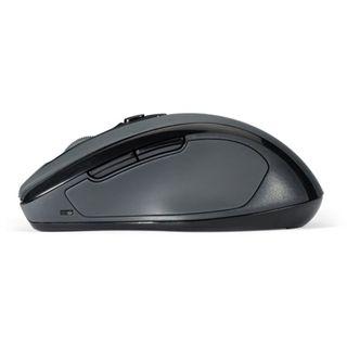 Kensington Pro Fit Mid-Size USB grau (kabellos)