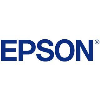Epson Wartungstank T619300 für T-Serie