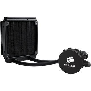 Corsair Hydro Series H55 Komplett-Wasserkühlung