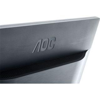 "24"" (60,96cm) AOC Professional e2460Pda schwarz 1920x1080 1xVGA"