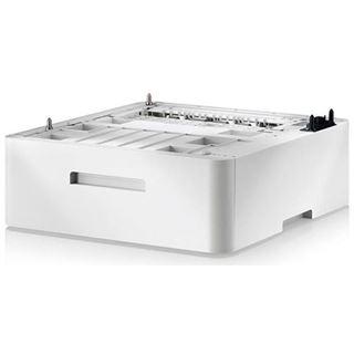 Samsung CLP680ND Papierkassette