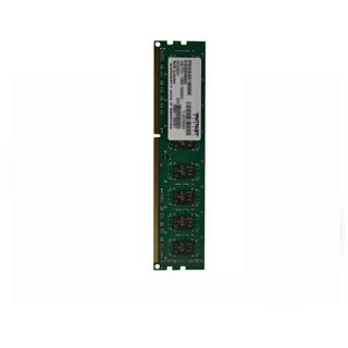 2GB Patriot Signature Line DDR3-1333 DIMM CL9 Single