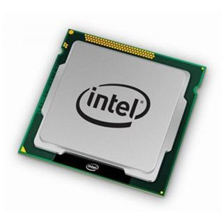 Intel Pentium G2020 2x 2.90GHz So.1155 BOX
