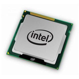 Intel Pentium G2020 2x 2.90GHz So.1155 BOX