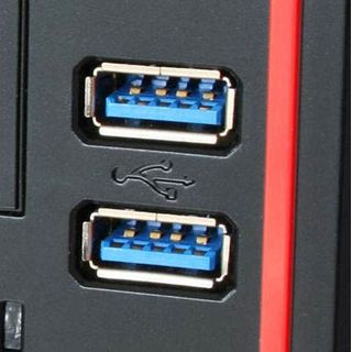 Sharkoon VS3-V Midi Tower ohne Netzteil schwarz/silber