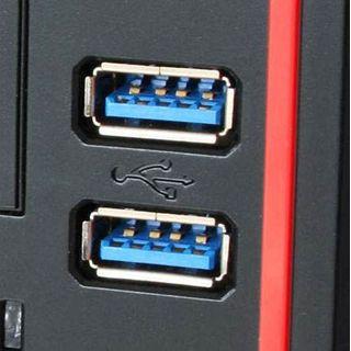 Sharkoon VS3-V Midi Tower ohne Netzteil schwarz/gruen