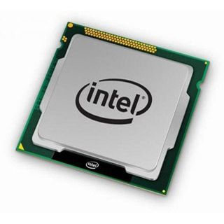 Intel Celeron G1610 2x 2.60GHz So.1155 BOX