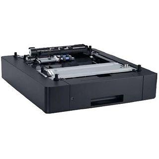 Dell Papierzufuhr 550 Blatt für C3760n/ C3760dn/ C3765dnf