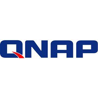 QNAP Netzteil für Turbo Station TS-409, TS-410, TS-412, TS-419P,