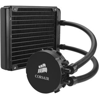 Corsair Hydro Series H90 Komplett-Wasserkühlung