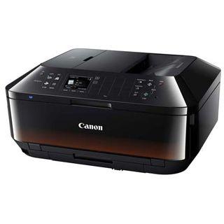 Canon PIXMA MX925 Tinte Drucken/Scannen/Kopieren/Faxen LAN/USB