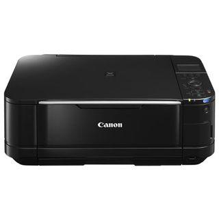 Canon Pixma MG5250 Multifunktion Tinten Drucker WLAN/USB2.0