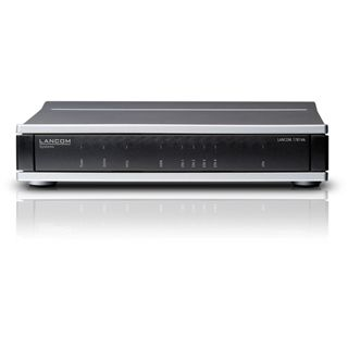Lancom 1781VA ISDN USB