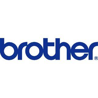 Brother TN-245Y gelb HC