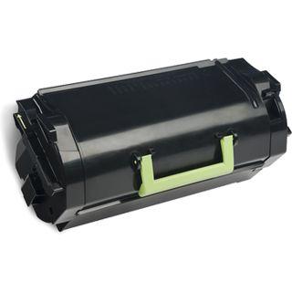 Lexmark Projekt Toner MX710de/MX710dhe
