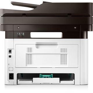 Samsung Xpress M2875FD/XEC S/W Laser Drucken/Scannen/Kopieren/Faxen
