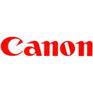 Canon Backlit Film Frontprint 106,7cm