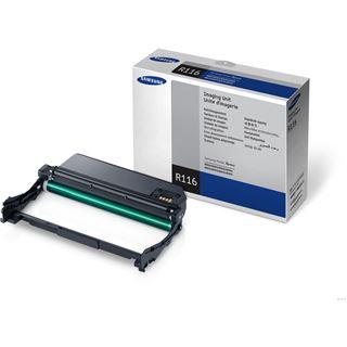 Samsung MLT-R116 Trommel schwarz M2625/75