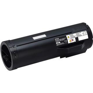Epson AL-M400 Tonerkartusche schwarz hohe Kapazität 23.700 pages