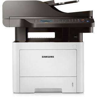 Samsung ProXpress M3875FW S/W Laser Drucken/Scannen/Kopieren/Faxen