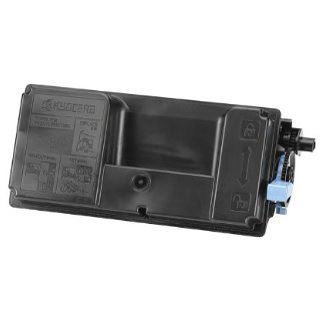 Kyocera TK-3130 Toner schwarz