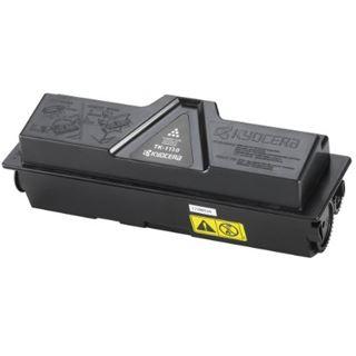 Kyocera TK-1130 Tonerkartusche schwarz 3.000 Seiten
