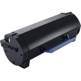 Dell Toner GDFKW für D5460DN/B5465DNF black (593-11187)