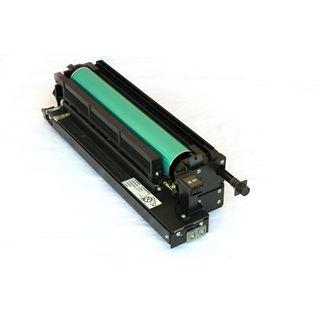 Konica Minolta Imaging Unit IU-610K bizhub C451/C550 black (A06003F)