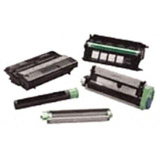 Kyocera Maintenance Kit MK-170 für FS-1320D/FS-1370DN